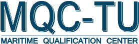 MQC - TU Maritime Qualification centre